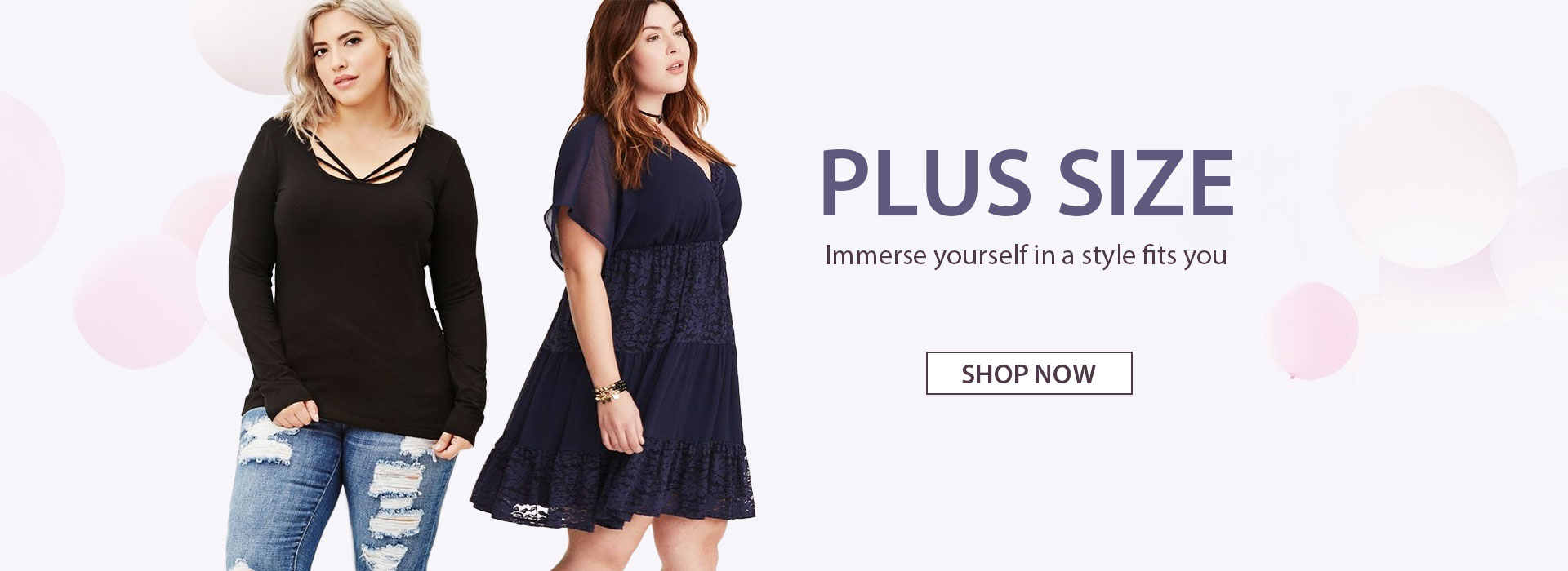plus-size-clothing